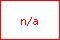 Renault Clio IV 1.2 16V 75 Limited (EURO 6)